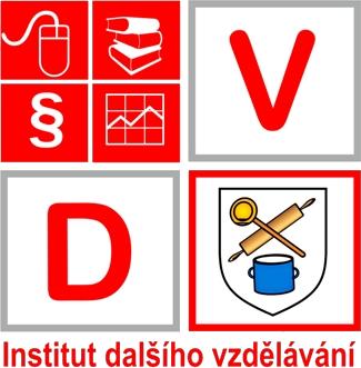 D&V institut dalšího vzdělávání